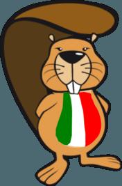BEBRAS 2015: AL VIA LE GARE INTERNAZIONALI DI INFORMATICA!