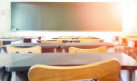 Scuola privata e scuola paritaria: qual è la differenza?