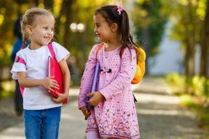 SET_Iscrizione scuola infanzia 2