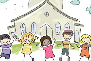 OTT_Scuola cattolica