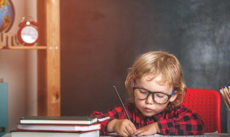 Anticipo scolastico: tutto ciò che i genitori devono sapere
